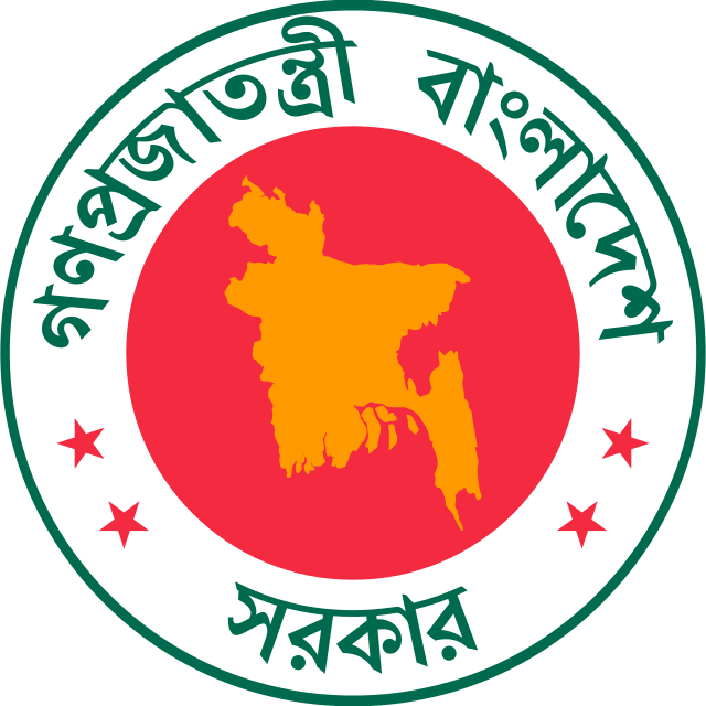 Ministry of Health & Family Welfare